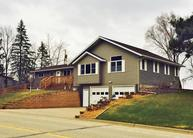 14400 N County Road 24 Wabasha MN, 55981