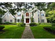 5016 Rockledge Dr Clarence NY, 14031