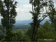 Lot 7 Bird'S Eye View Road Asheville NC, 28806