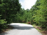 Lot C & D Canyon Crest Trail Cleveland SC, 29635