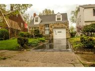 3918 Delmore Rd Cleveland Heights OH, 44121