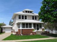 1105 Boundary St Red Oak IA, 51566