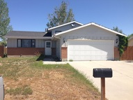 1803 Dundee Rawlins WY, 82301