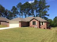 60 Hemingway Dr. Sumrall MS, 39482