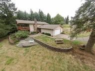 30504 Se Leavenworth Ct Eagle Creek OR, 97022