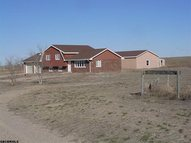 210198 Lucas  Road Scottsbluff NE, 69361