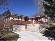 520 Mountain View Drive Hyde Park UT, 84318