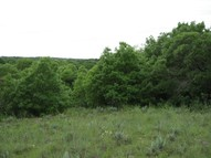Lot 8 Block 4 Remuda Ranch Estates Aledo TX, 76008