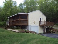 111 Sargent Hill Road Grafton NH, 03240