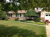 321 Forest Ave. Clare MI, 48617