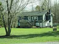 1113 State Route 104 Altmar NY, 13302