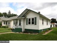 4045 4th Avenue S Minneapolis MN, 55409