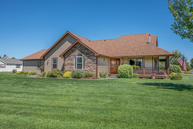 2738 W Polo Green Ave Post Falls ID, 83854