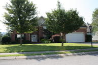 2341 Sargent Daly Dr Chattanooga TN, 37421