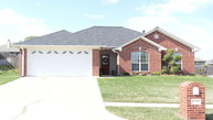 11224 Meadows Dr Flint TX, 75762