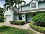 11067 Ellison Wilson Road North Palm Beach FL, 33408
