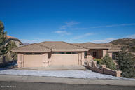 290 Summit Point Drive Prescott AZ, 86303