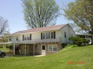 3257 Walnut Circle Flemington MO, 65650