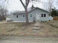 1605 Avenue C Fort Madison IA, 52627