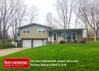 320 Mark Dr Tallmadge OH, 44278