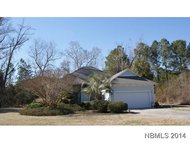 200 Compass Point Drive Oriental NC, 28571