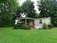 320 Howard Ln Big Clifty KY, 42712
