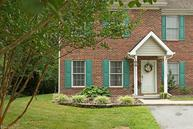 408 Maple Grove Court Archdale NC, 27263