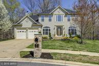 4962 Veronica Court Indian Head MD, 20640