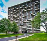 1000 Urlin Avenue 506/508 Columbus OH, 43212