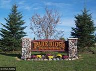 4790 Juniper Curve Maple Plain MN, 55359