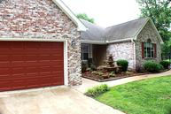 1605 Smitty Dr Grove OK, 74344