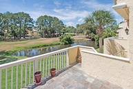 90 North Tifton Way Ponte Vedra Beach FL, 32082