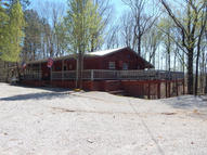 23 Cr 325 Iuka MS, 38852