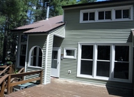 10 J High Pines Terrace Chestertown NY, 12817