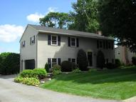 322 Broadmoor Drive Willow Street PA, 17584