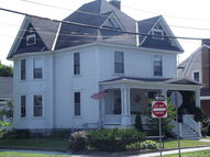 42 William Street Plattsburgh NY, 12901