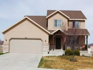 884 W Red Fox Ln Saratoga Springs UT, 84045
