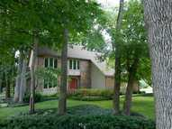 5205 Mosswood Ct Indianapolis IN, 46254