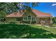 12065 Nw 45 Highway Platte City MO, 64079