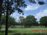 211 Ranch Country Dr La Vernia TX, 78121