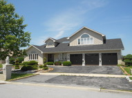 5030 190th St Country Club Hills IL, 60478