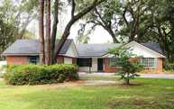629 Sw Hamlet Circle Lake City FL, 32024