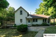 12402 Placid Pond Blair NE, 68008