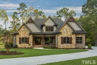 4300 Brinley Cove Court Raleigh NC, 27614