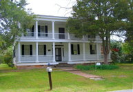 116 Washington Street Gray GA, 31032