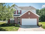 2301 Waters Trail Drive Charlotte NC, 28216