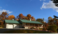 1226 Carter Cove Rd Hayesville NC, 28904
