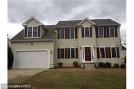 23276 Johnstown Ln Ruther Glen VA, 22546