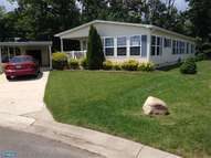 488 Edgemont Dr Williamstown NJ, 08094