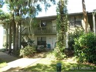 840 Center Ave 58 Holly Hill FL, 32117